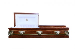 CIRCLE OF LIFE CARE CREMATION PLAN